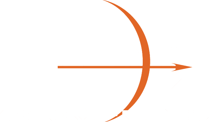 Sirius Archery Products